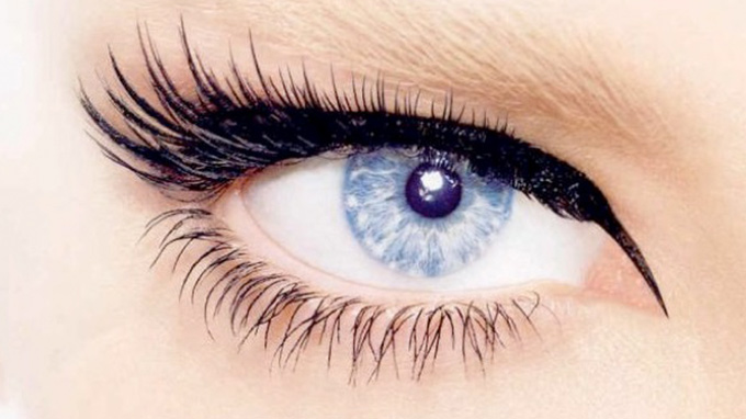 4c32caa53f9 Nuviante Eyelash Enhancer to grow beautifully long lashes
